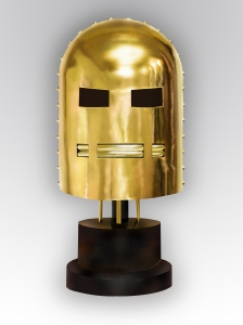 claude_Gold-Helmet-Drawing2