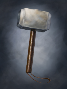 Homework-Mjolnir-Drawing2