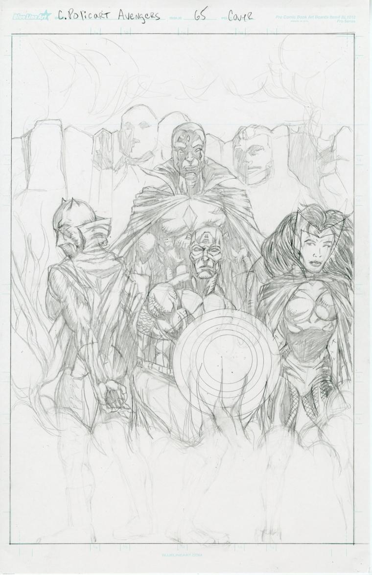 avengers_cover001