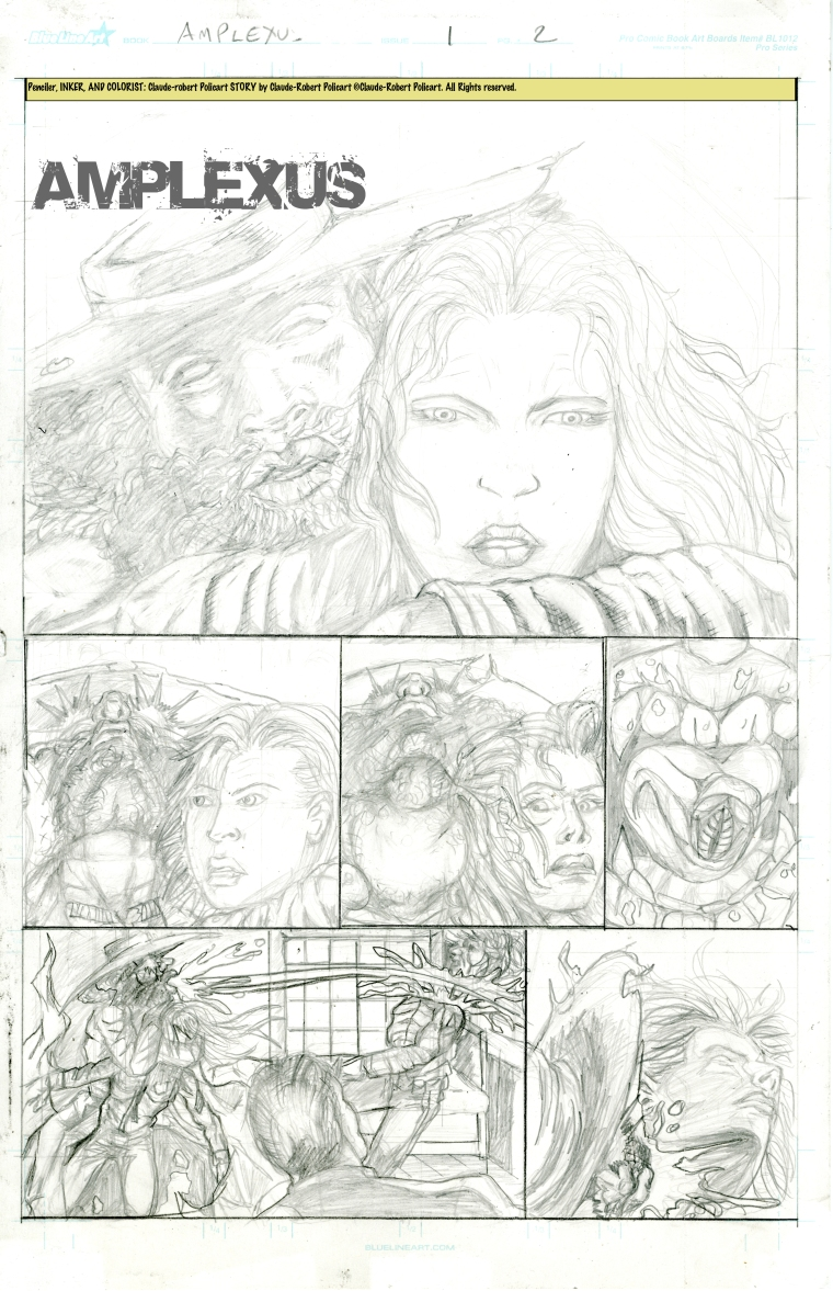 POLICART_PAGE2_amplexus_page002