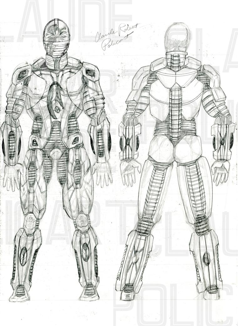 amplexus-armor_3dsketch003a