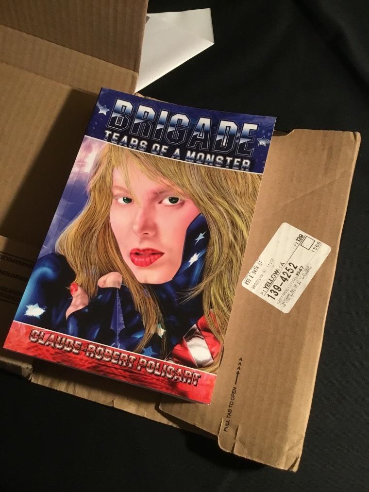 book_brigade_hard_copy